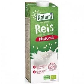 Bautura Orez Natur Bio Natumi 1L