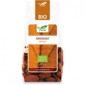 Migdale BIO 100g, BioPlanet