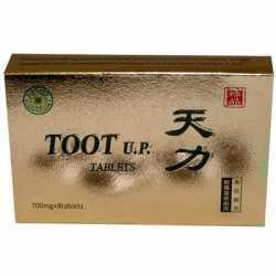 Toot Up x 8 tablete, Sanye Intercom