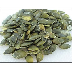 Seminte dovleac 1 kg
