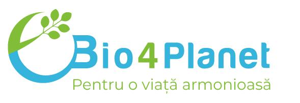 Bio4Planet